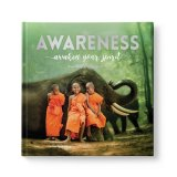 Book of Awareness