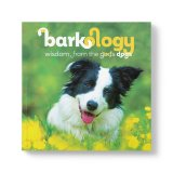 Book of Barkology