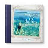 Book of You Me And The Sea