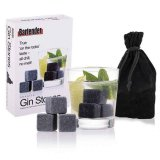 Gin Stones Set of 6